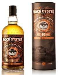 Rock Oyster 18