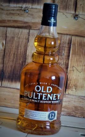 Pulteney 12 1 2